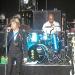 2002-heathen_tour