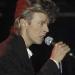 1987-press-conference