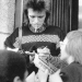 1973-signing-autographs