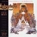 1986-labyrinth