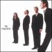 1989-tin_machine