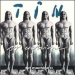 1991-tin_machine
