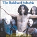 1993-buddha_of_suburbia