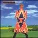 1997-earthling