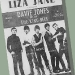 1964-davie-jones-with-the-king-bees