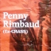 penny rimbaud spoken word 2005