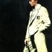 1983-david-bowie