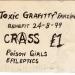 toxic 1979