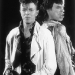 bowie-mick-jagger