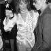 1975 rod Stewart