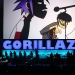 gorillaz camden roundhouse 30th april 2010
