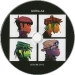 gorillaz-demon_days-cd