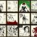 evangelist-drawings-2