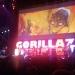 gorillaz-live-2