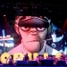 gorillaz-live-44