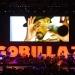 gorillaz-live