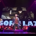 gorillaz-play-at-rod-laver-arena-melbourne-2