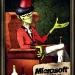 murdoc - microsoft-employee-of-the-month