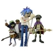 gorillaz-virtual-band-toys