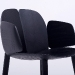 osso-with-armrests-4