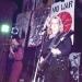 zig zag club squat 1982