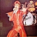 david-bowie-wing-suits