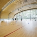 milson-island-indoor-sports-stadium-by-ajc