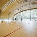 milson-island-indoor-sports-stadium-by-ajc