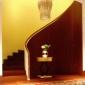 stairway-single