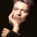 1997-david-bowie
