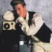 1990-david-bowie