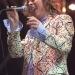 2000 glastonbury festival UK