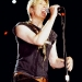 2005-david-bowie