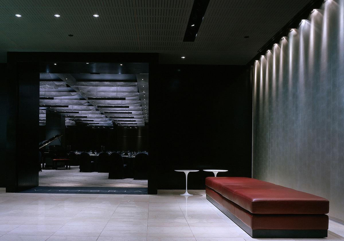 2003 Hilton Victoria Ballroom Adelaide_01NEW