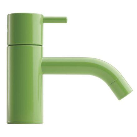 Vola HV1 tap – water saving