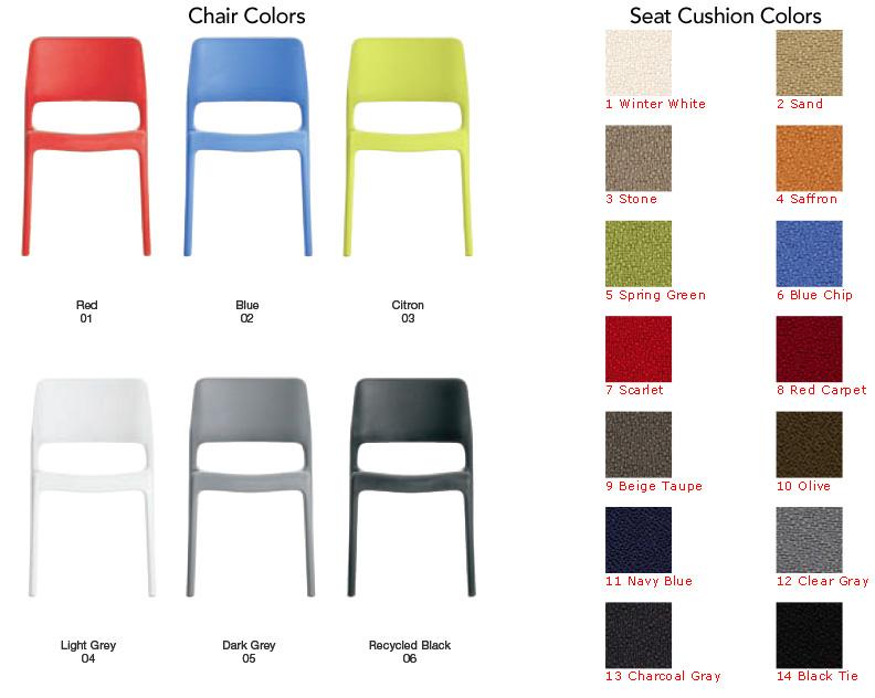 spark-lounge-chair-4