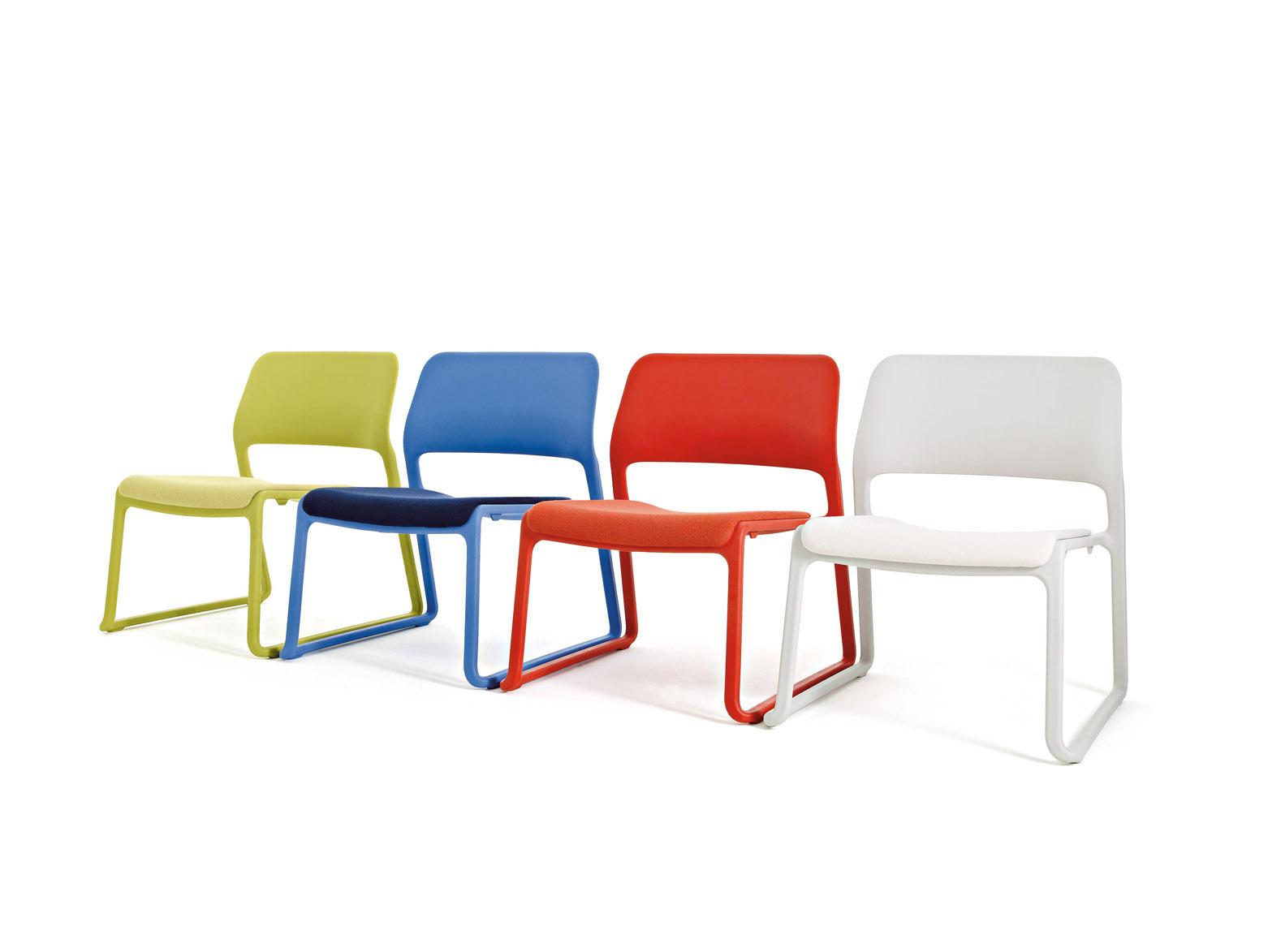 spark-lounge-chair-knoll