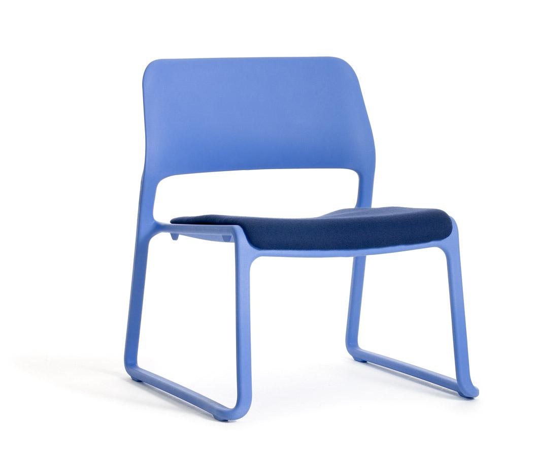 spark-lounge-chair
