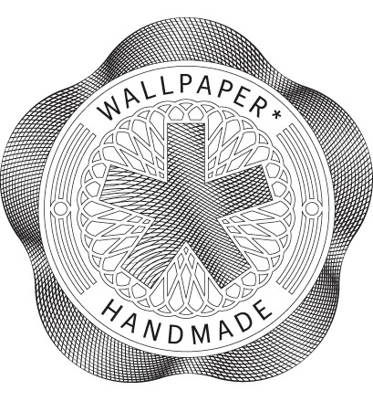 Salone Milan 2010 – Wallpaper* handmade
