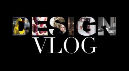 Salone Milan 2010 – Design Vlog #3