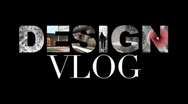 Salone Milan 2010 – Design Vlog # 4