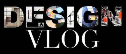 Salone Milan 2010 – Design Vlog #2