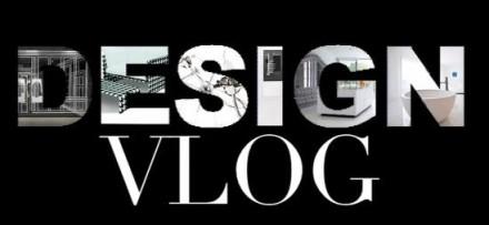 Salone Milan 2010 – Design Vlog #1
