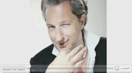 Marcel Wanders interview