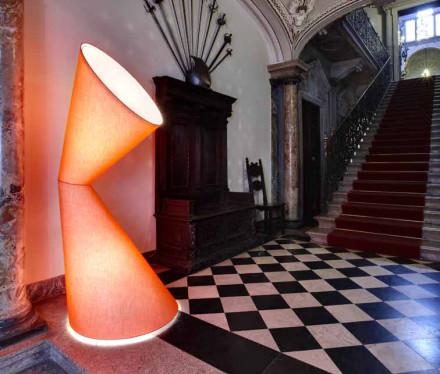 helen kontouris lamp