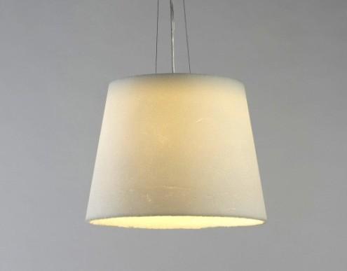 Salone Milan 2010 – Sugar Lamp