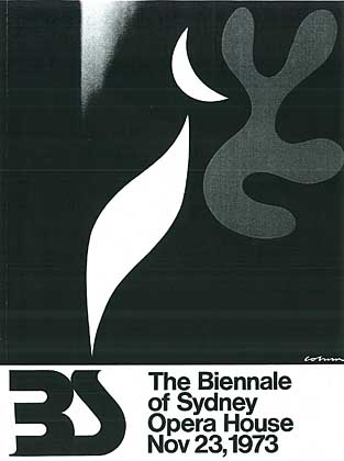 Biennale of Sydney 2010 – History (1973-2010)