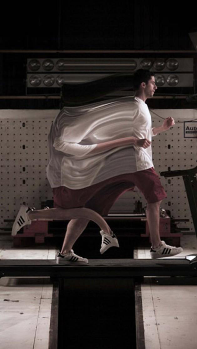 Biennale of Sydney 2010 – Daniel Crooks