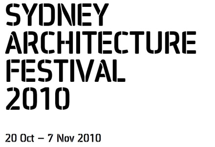 Sydney's Secret Spaces Unlocked