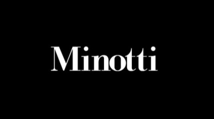 Minotti's Mono-brand Network : ……. 21 Flagship stores in 19 Countries
